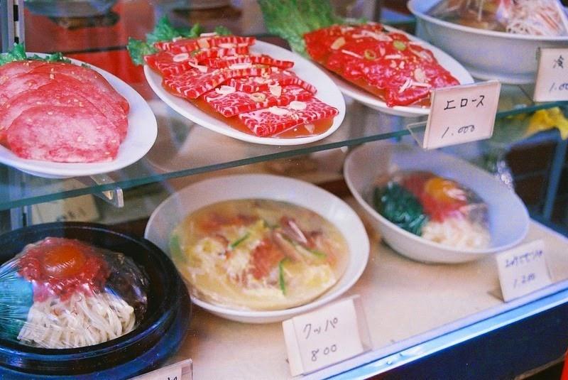 plastic-food-japan-6