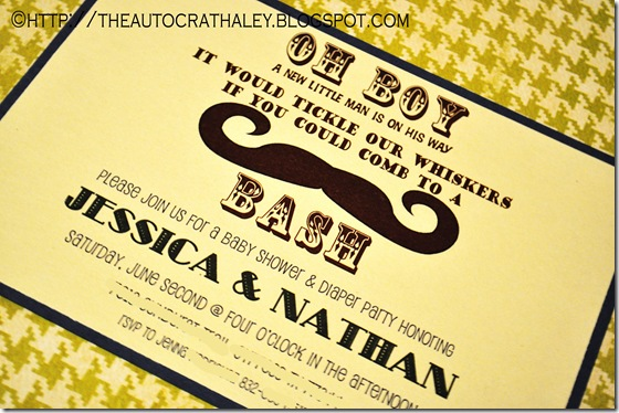 MUSTACHE INVITE (8)