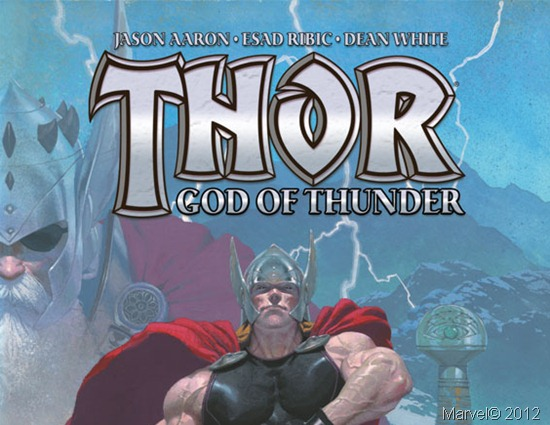 Thor-God-Of-Thunder-1-Cover
