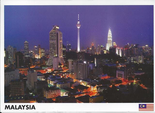 Postcrossing-postal-Malasia-Kuala-Lumpur.jpg