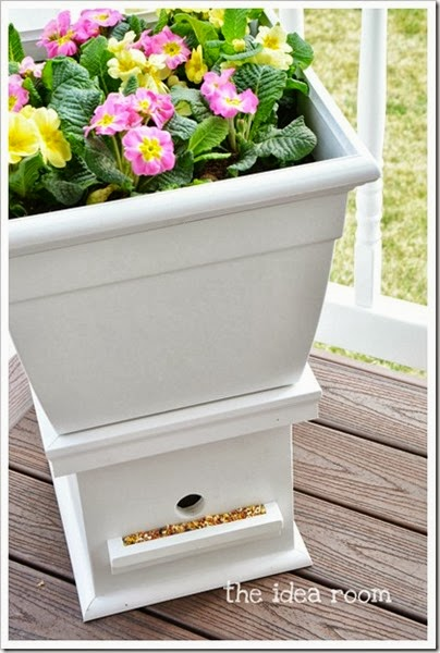 flower-box-bird-house-5wm_thumb
