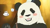 [HorribleSubs] Polar Bear Cafe - 16 [720p].mkv_snapshot_21.06_[2012.07.19_12.28.41]