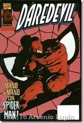 P00028 - Daredevil v1964 #354 - Charming Devils (1996_7)