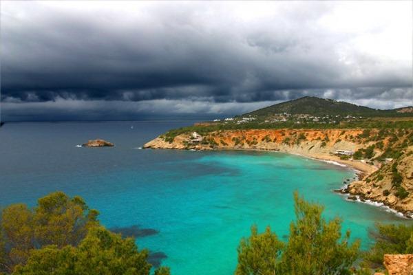 Ibiza_Spain_061-728x485
