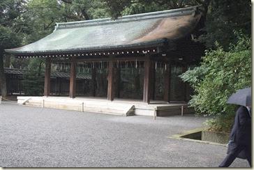 Tokyo 2013 017
