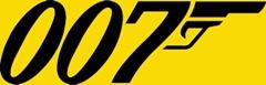 bond_logo_007