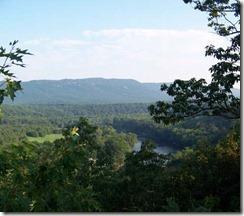 2011-07-30 Shenandoah State Park 014