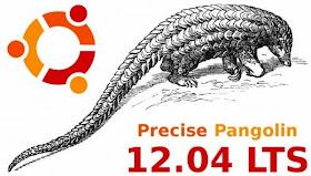 Unity 5.12.0 su Ubuntu 12.04