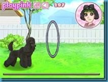 jogos-de-cuidar-de-animais-poodle