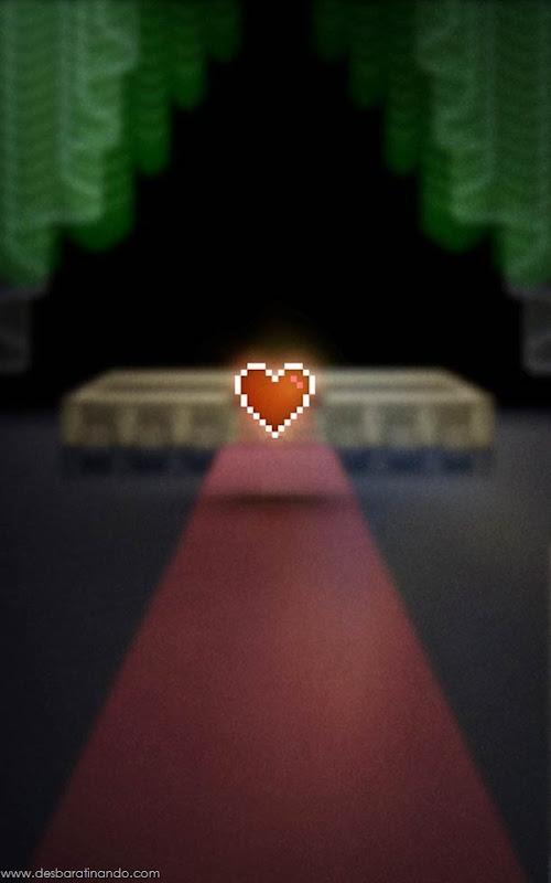 tributo-game-16-bits-desbaratinando (12)