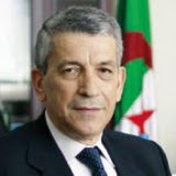 Abdelatif Baba Ahmed, ministre de l'Education nationale Les syndicats optimistes