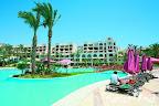 Фото 7 Grand Rotana Resort & Spa