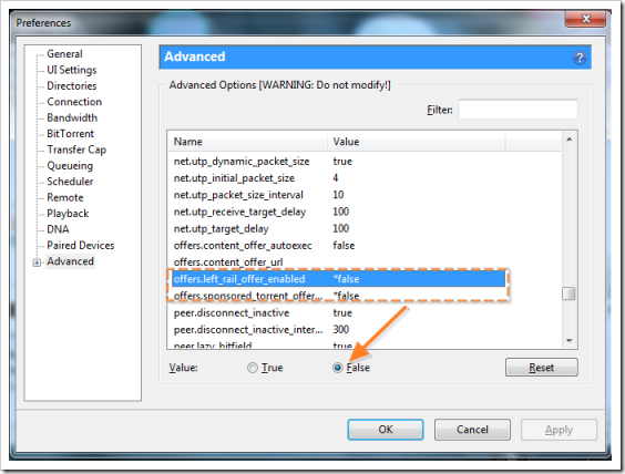 Disable-Ads-in-uTorrent