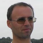 Kamil Macuch