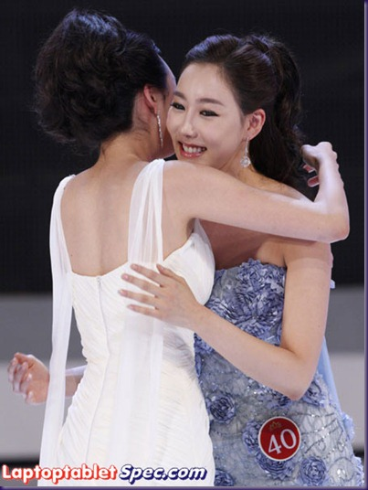 Lee_Sung_hye_Crowned_Miss_Korea 2