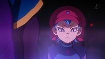 [sage]_Mobile_Suit_Gundam_AGE_-_13_[720p][10bit][79485DAF].mkv_snapshot_12.24_[2012.01.12_11.12.34]