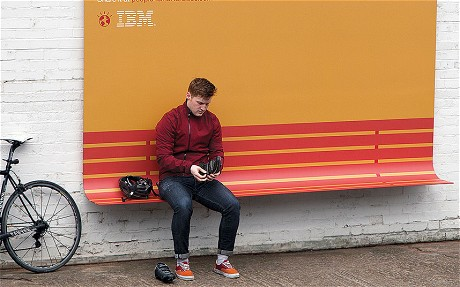 IBM2 2594128c