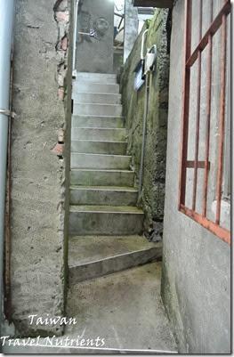 寶藏巖國際藝術村 (66)