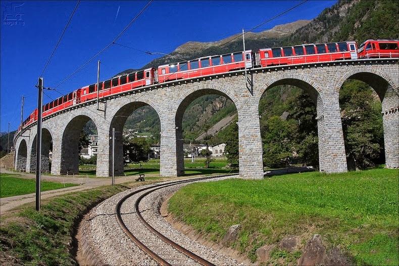 brusio-spiral-viaduct-4