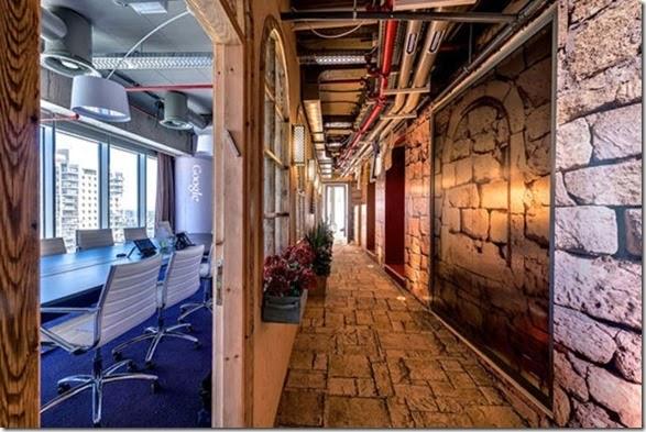 google-office-israel-019