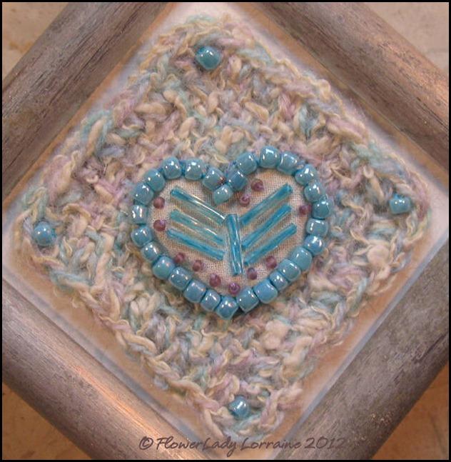 07-11-aqua-heart3