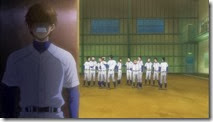 Diamond no Ace - 13 -30