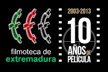 Filmoteca de Extremadura