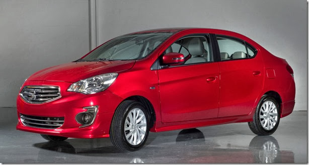 mitsubishi-mirage-g4-sedan-8-1-1