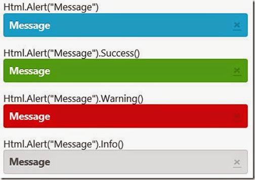 1588-alert-box-usage