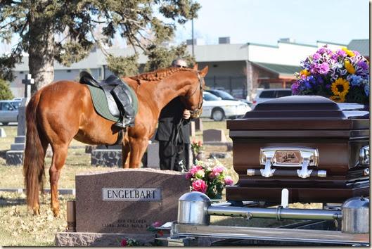 CS_Funeral 172