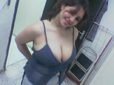 47506_Arab-non-nude-girls-01-08_122_426lo.jpg