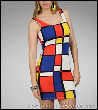 1_139702_FS_Blue-White-Colorblock-Tank-Dresses