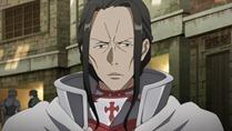 [HorribleSubs] Sword Art Online - 08 [720p].mkv_snapshot_06.22_[2012.08.25_13.00.12]