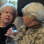 Birgitta et Elis
