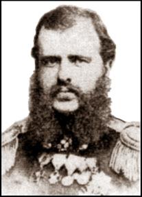 Павловский Е.С.