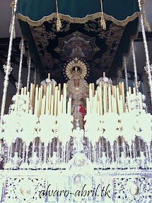 macarena-almeria-semana-santa-2012-(14).jpg