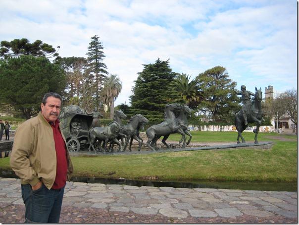 Uruguai Set.2008 031