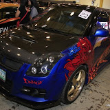 hot import nights manila (119).JPG