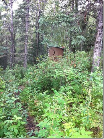 Alaska_Aug2011 149