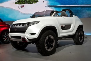Suzuki-X-Lander-Coupe-1