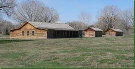 log buildings2