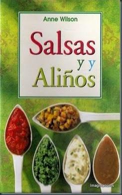 salsas-y-alinos-anne-wilson