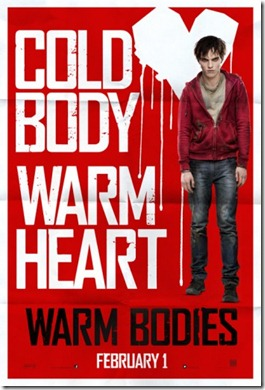 Warm-Bodies-Poster-