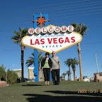 Saluti a tutti da parte di Lina e Angelo  from Las Vegas.JPG