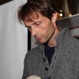 Simon Maltha - 0004.JPG