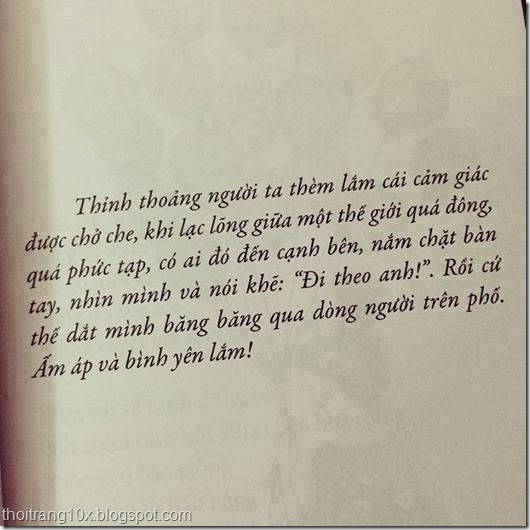 nhung-cau-noi-de-thuong-cho-ngay-valentine-75f96f3083a2f7ece