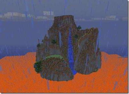 survival-lava-island-map