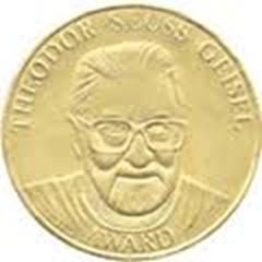Geisel medal
