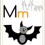 alfabeto M.Murciélago color.jpg