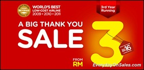 Air-Asia-Big-Thank-You-Sale-2011-EverydayOnSales-Warehouse-Sale-Promotion-Deal-Discount